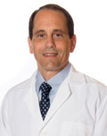 Brian E. Cavallaro, M.D.