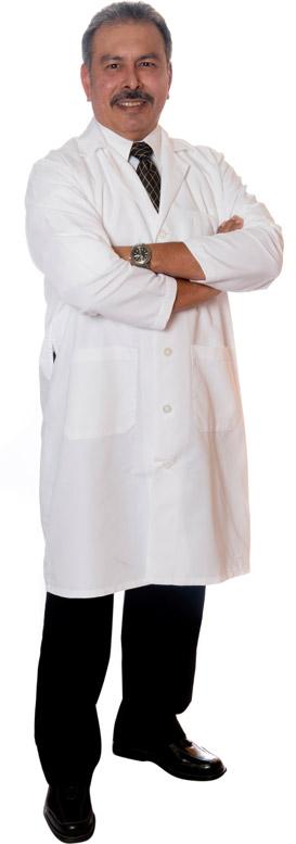 Daniel Lopez, O.D.