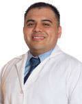Michael Mendoza, O.D.