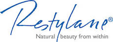 Restylane Natural beauty from within