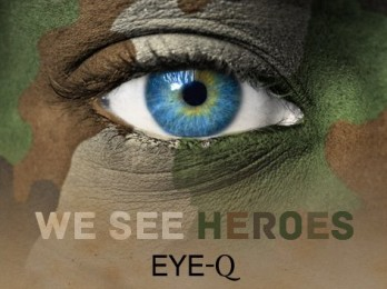 eyeq veterans