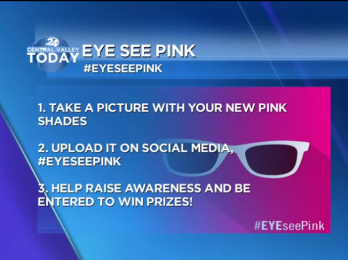 EYEseePink_screenshot2