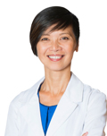 Chi Nguyen, O.D.