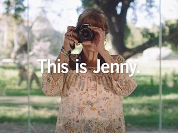 eye_jenny