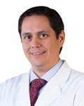 John G. Barrón, O.D.