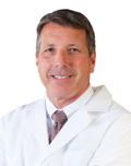 dr-bertolucci-thumb
