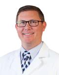 Daniel C. Prescott, M.D.