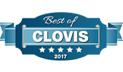 Best of Clovis 2017