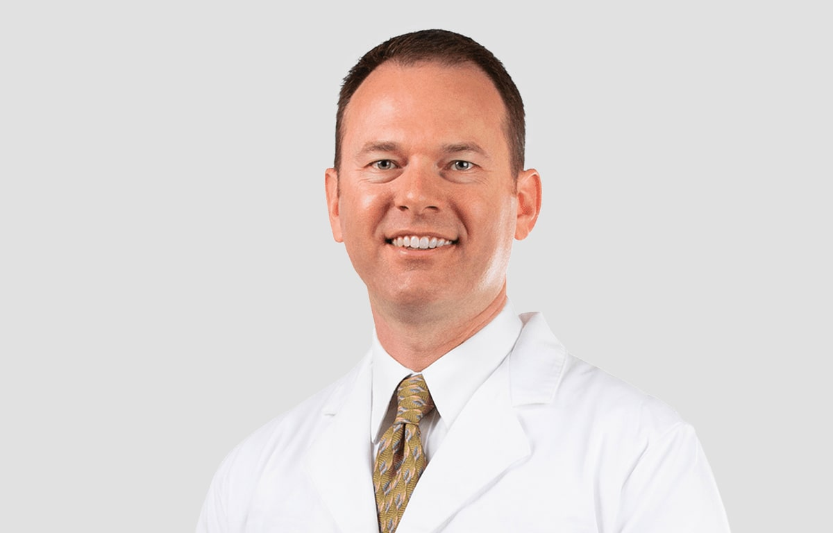 EYE-Q Welcomes Dr. John Cason