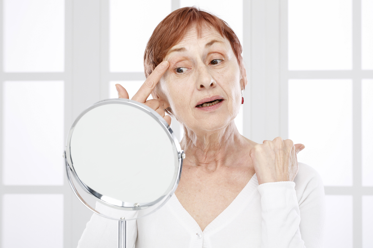 Everything You Need to Know About Eyelid Rejuvenation Surgery