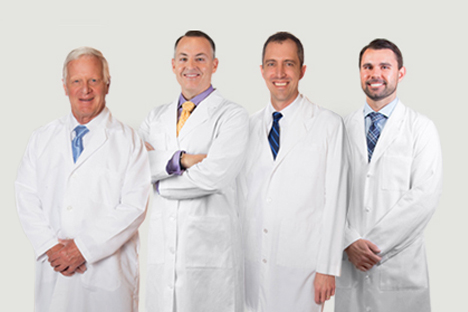 Cataract Surgery Fresno Eye Q Cataract Center