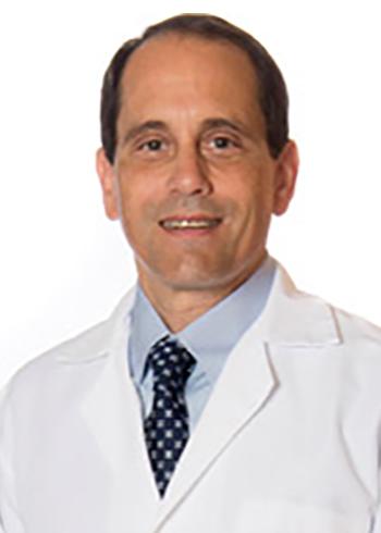 Remembering Dr. Brian E. Cavallaro