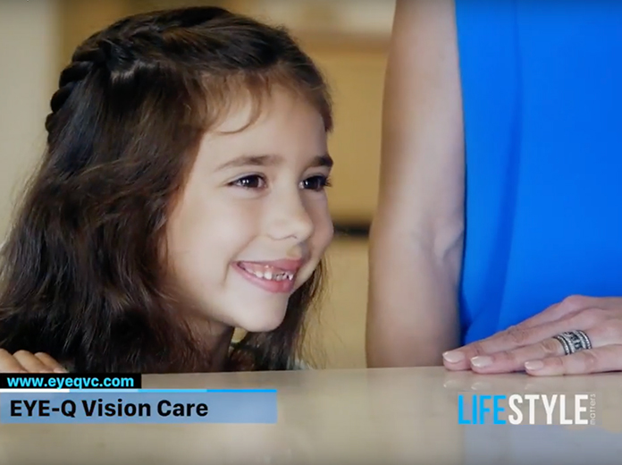 What Is an Orthoptist?
