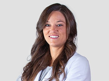 NEW DOCTOR ANNOUNCEMENT: Dr. Kelley Hawkins